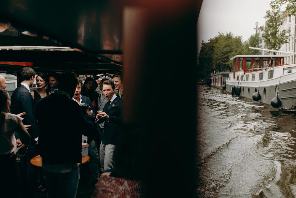 544-sjoerdbooijphotography-wedding-amsterdam-ilka-wouter.jpg