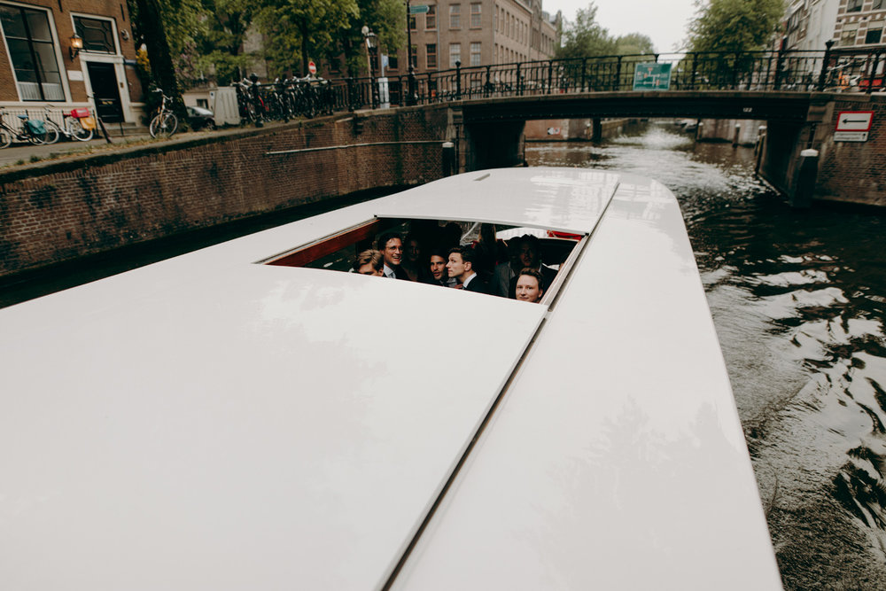 550-sjoerdbooijphotography-wedding-amsterdam-ilka-wouter.jpg