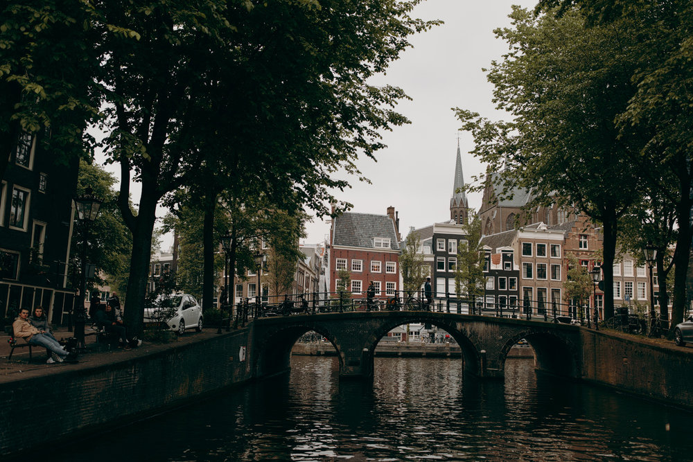 553-sjoerdbooijphotography-wedding-amsterdam-ilka-wouter.jpg