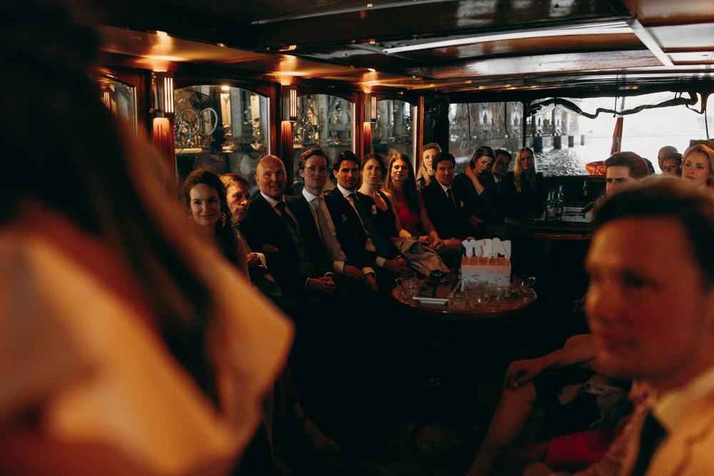 561-sjoerdbooijphotography-wedding-amsterdam-ilka-wouter.jpg