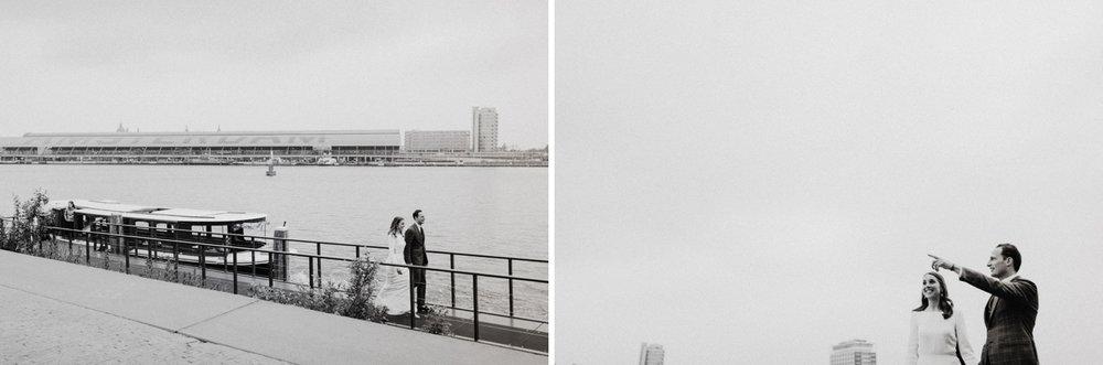 wedding-amsterdam-ilka-wouter_0011.jpg