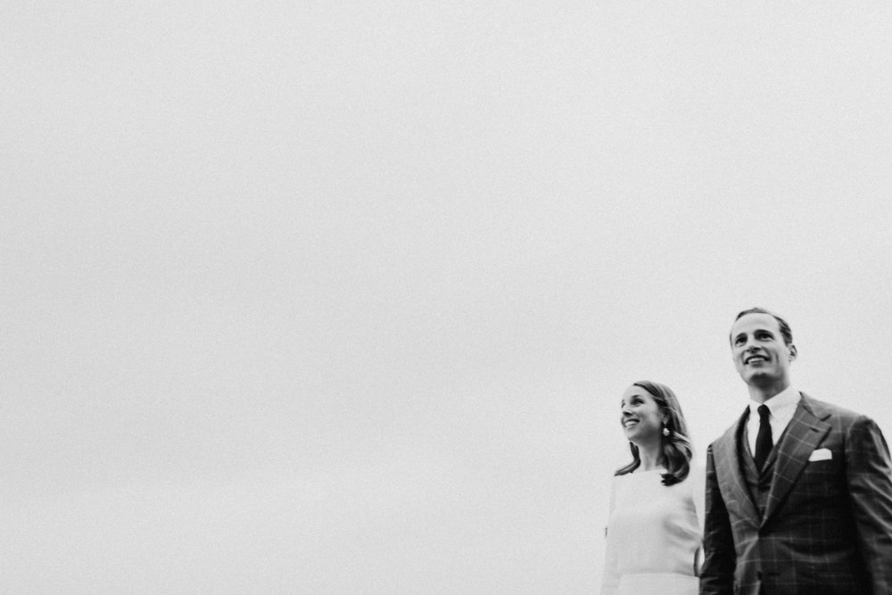 583-sjoerdbooijphotography-wedding-amsterdam-ilka-wouter.jpg