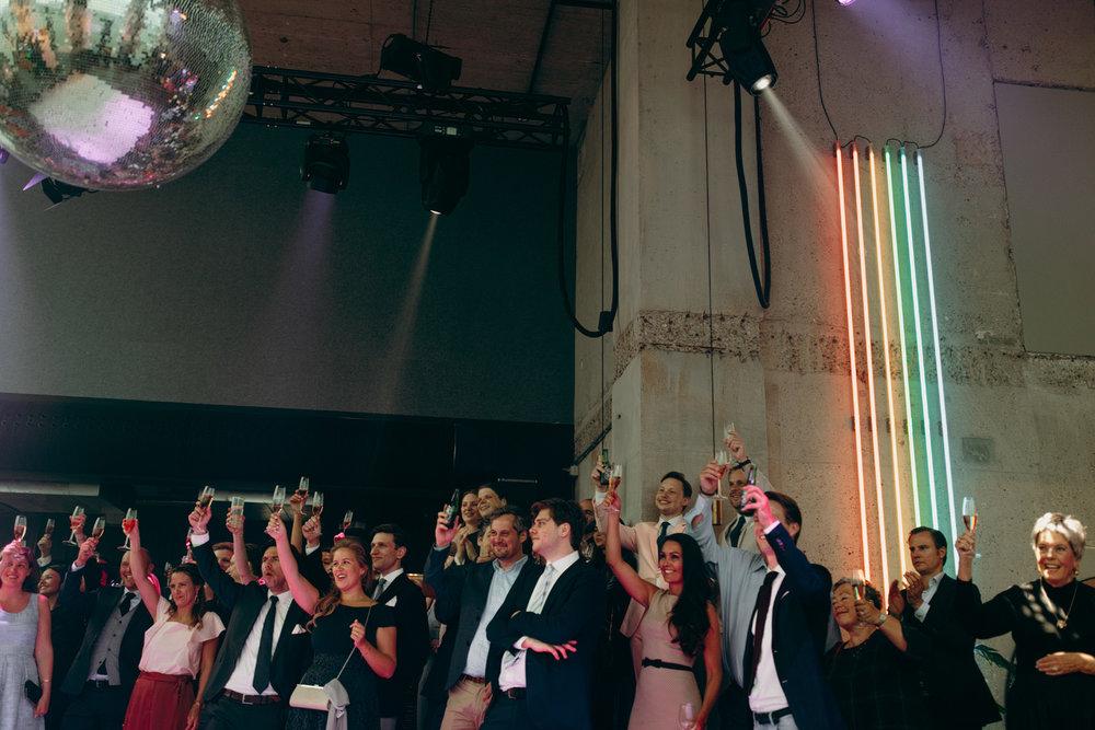 604-sjoerdbooijphotography-wedding-amsterdam-ilka-wouter.jpg
