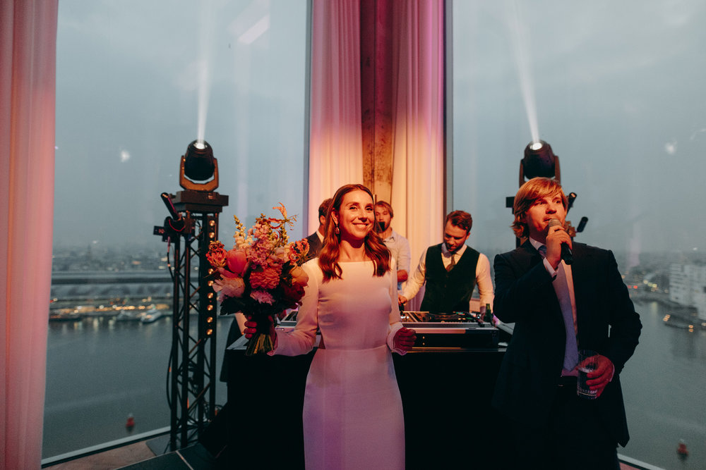 624-sjoerdbooijphotography-wedding-amsterdam-ilka-wouter.jpg