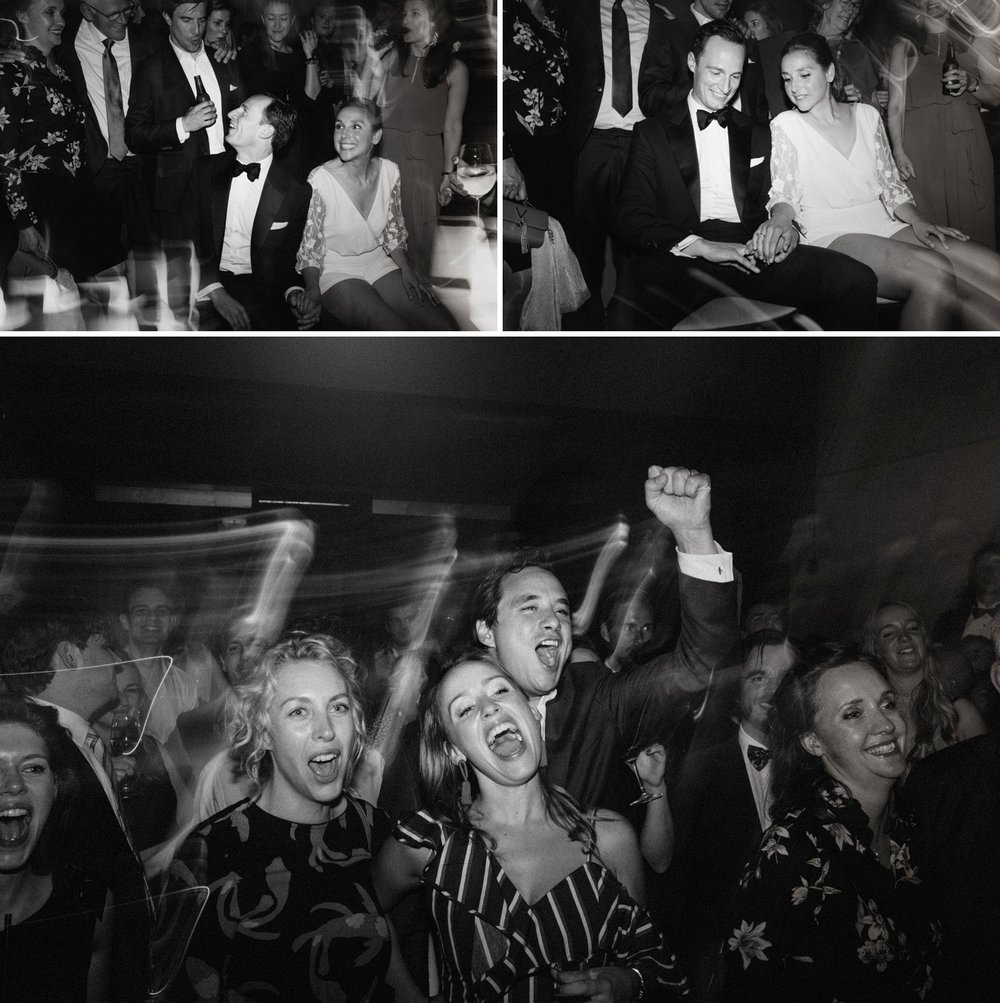 wedding-amsterdam-ilka-wouter_0014.jpg