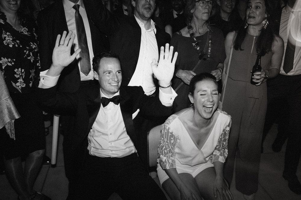 646-sjoerdbooijphotography-wedding-amsterdam-ilka-wouter.jpg