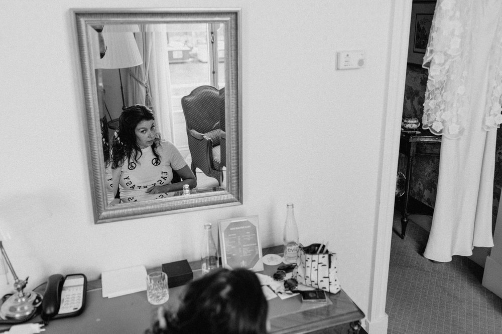 033-sjoerdbooijphotography-wedding-chakir-lara.jpg
