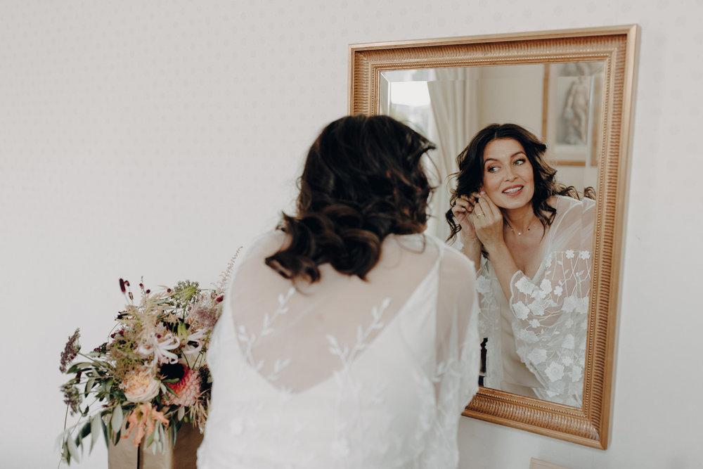 097-sjoerdbooijphotography-wedding-chakir-lara.jpg