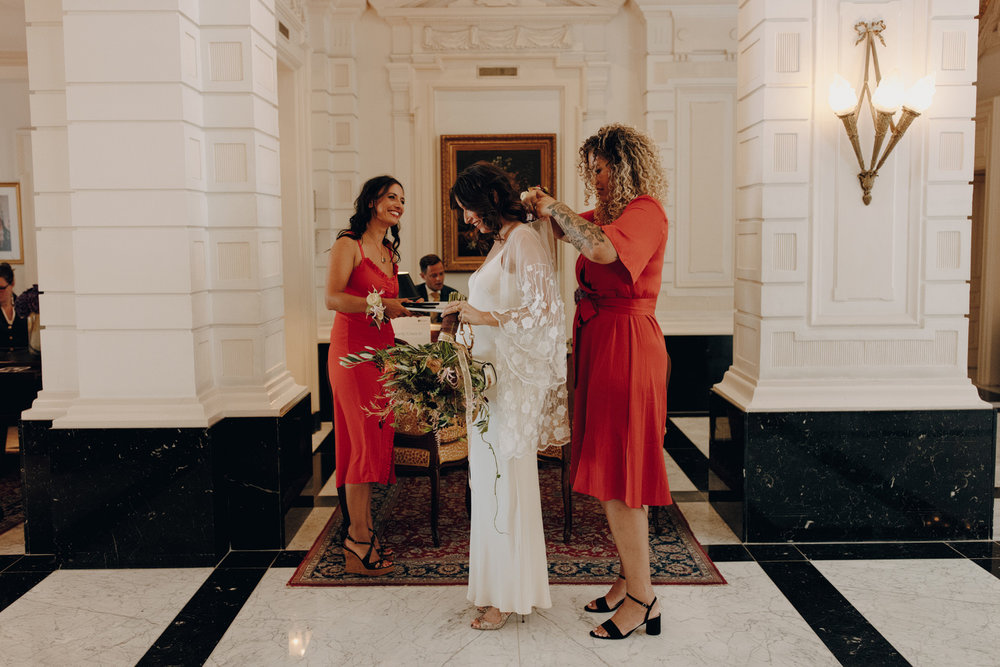 114-sjoerdbooijphotography-wedding-chakir-lara.jpg