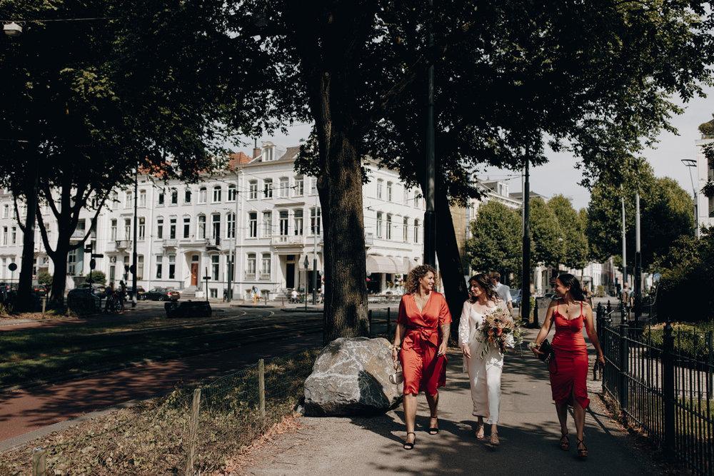 122-sjoerdbooijphotography-wedding-chakir-lara.jpg
