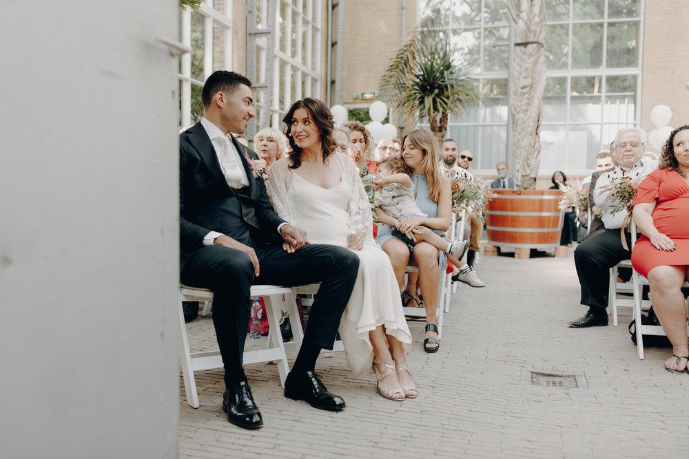 148-sjoerdbooijphotography-wedding-chakir-lara.jpg