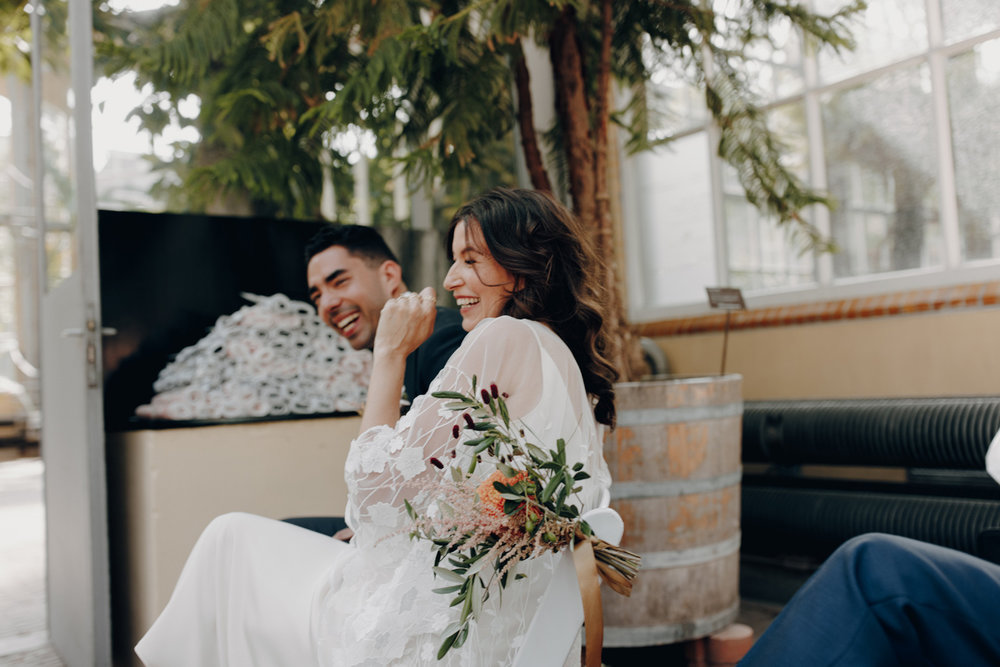 175-sjoerdbooijphotography-wedding-chakir-lara.jpg