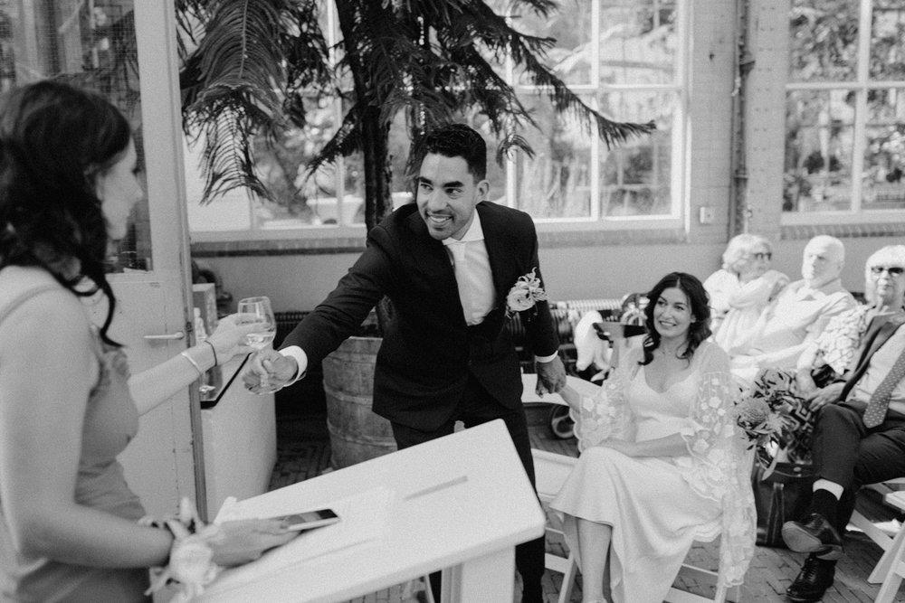 179-sjoerdbooijphotography-wedding-chakir-lara.jpg