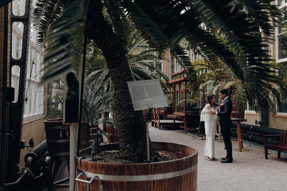 210-sjoerdbooijphotography-wedding-chakir-lara.jpg