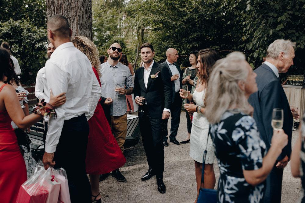 224-sjoerdbooijphotography-wedding-chakir-lara.jpg