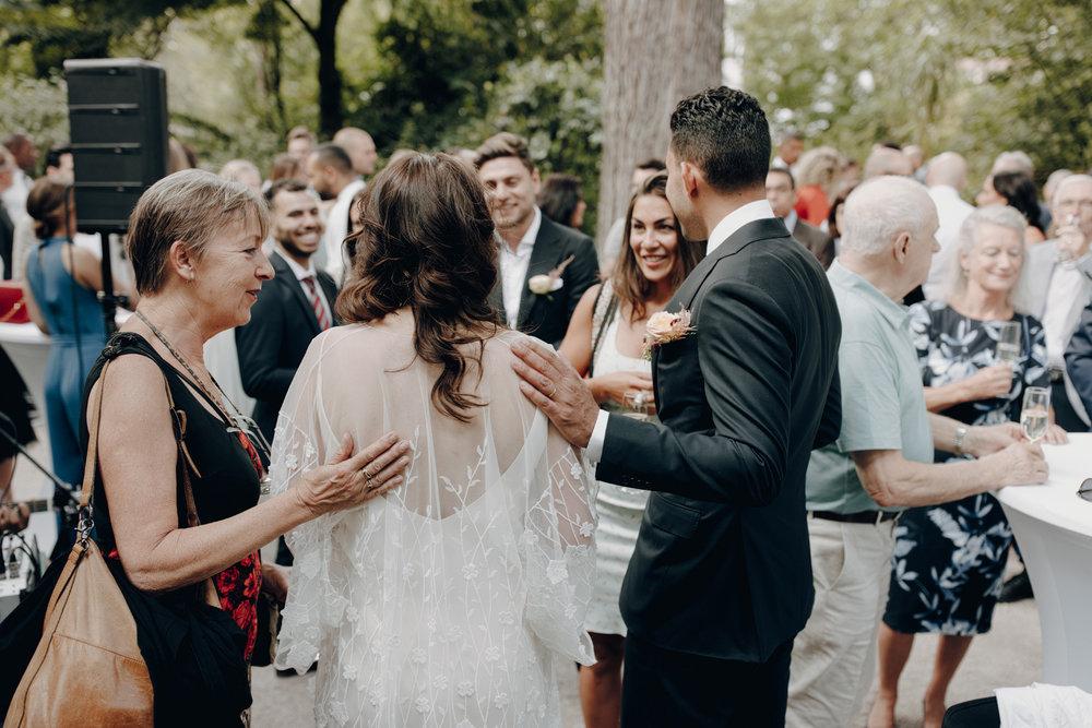 233-sjoerdbooijphotography-wedding-chakir-lara.jpg