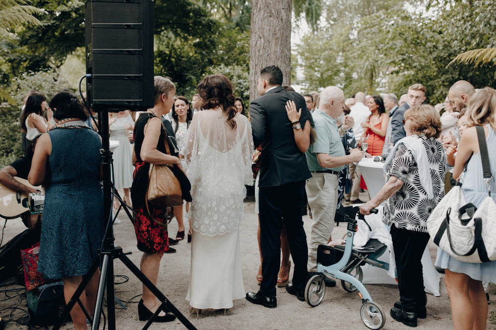 231-sjoerdbooijphotography-wedding-chakir-lara.jpg