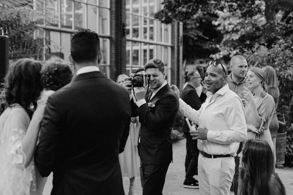 245-sjoerdbooijphotography-wedding-chakir-lara.jpg