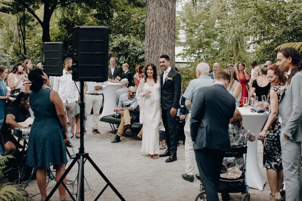 257-sjoerdbooijphotography-wedding-chakir-lara.jpg