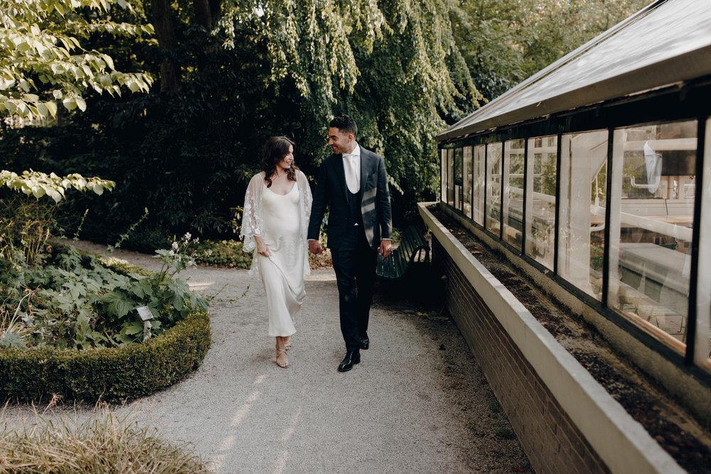 326-sjoerdbooijphotography-wedding-chakir-lara.jpg