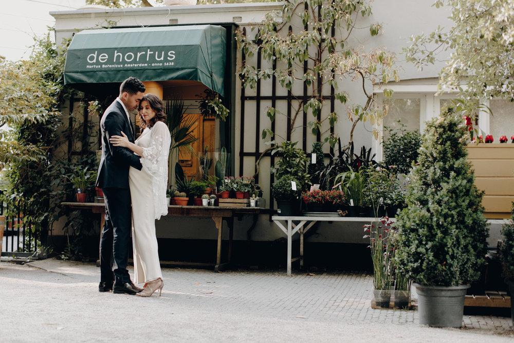333-sjoerdbooijphotography-wedding-chakir-lara.jpg