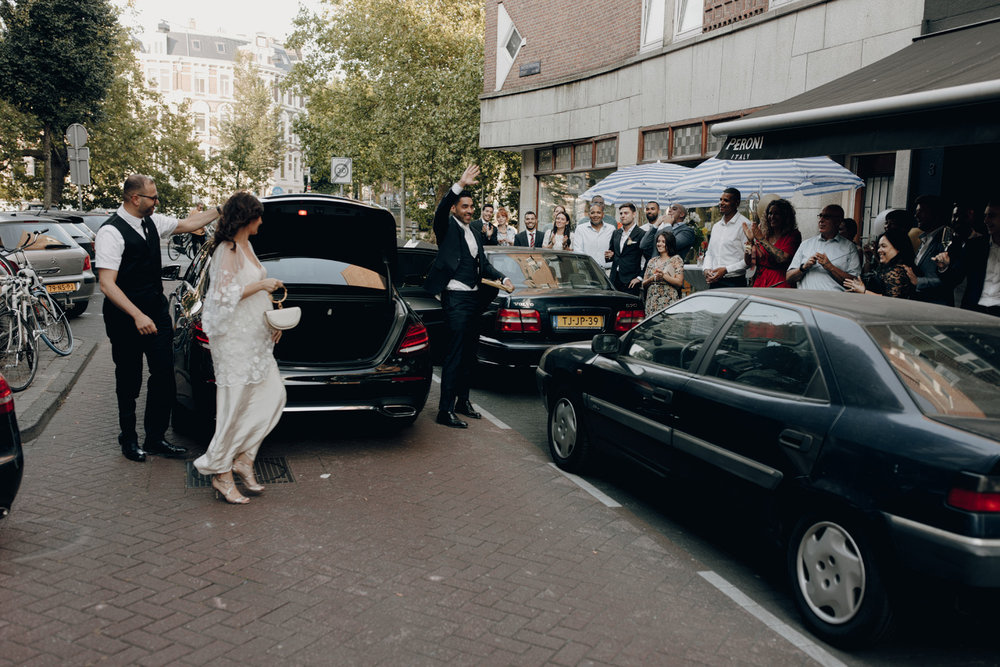 343-sjoerdbooijphotography-wedding-chakir-lara.jpg