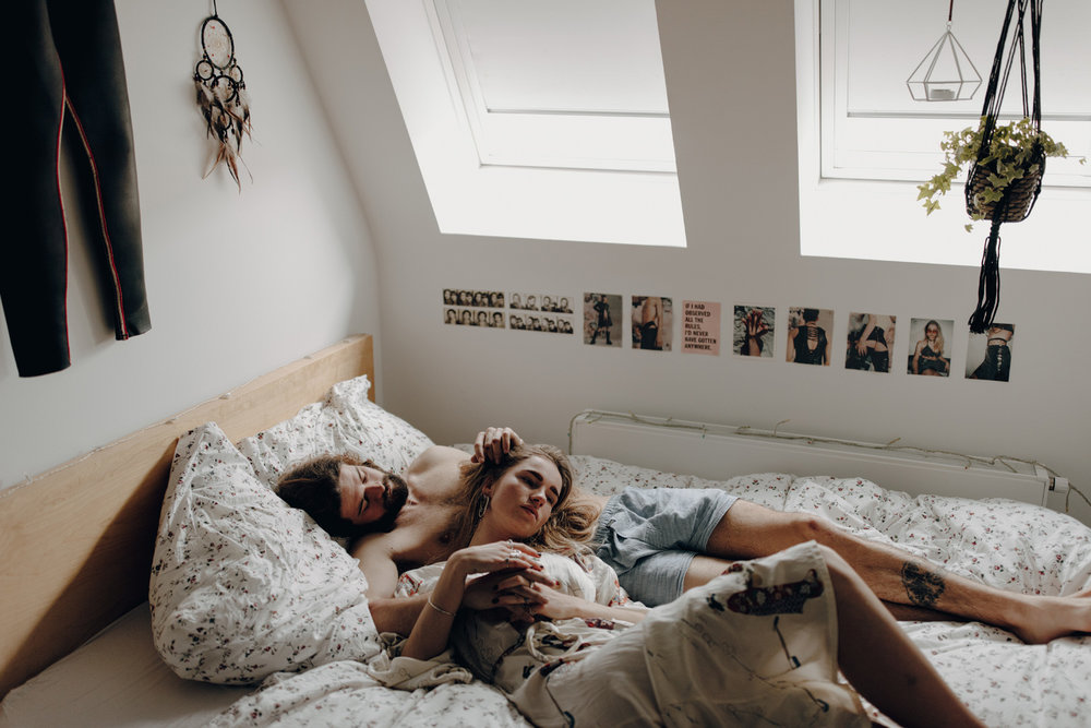 034-sjoerdbooijphotography-couple-paola-tom.jpg