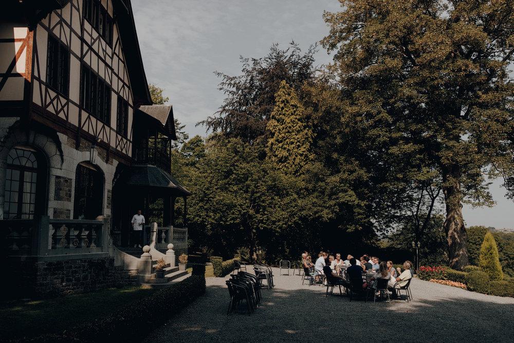 005-sjoerdbooijphotography-wedding-daphne-youri.jpg