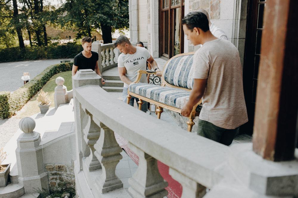 025-sjoerdbooijphotography-wedding-daphne-youri.jpg
