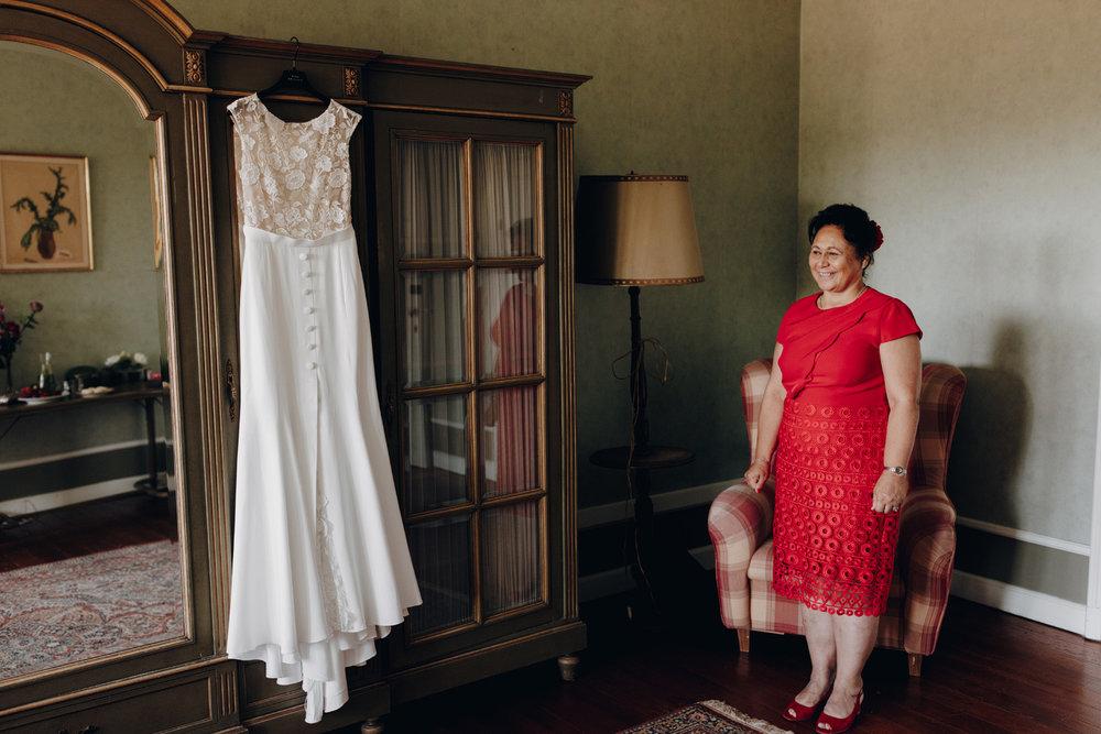 059-sjoerdbooijphotography-wedding-daphne-youri.jpg