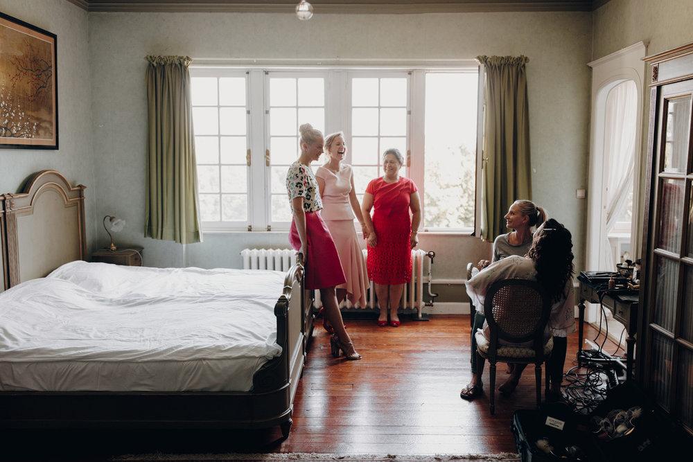 060-sjoerdbooijphotography-wedding-daphne-youri.jpg