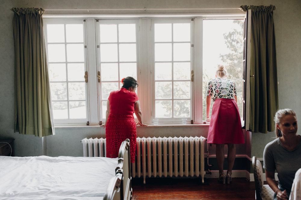 076-sjoerdbooijphotography-wedding-daphne-youri.jpg