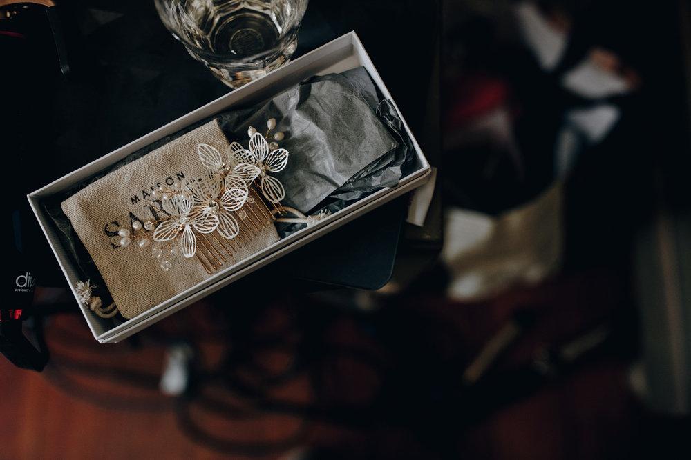091-sjoerdbooijphotography-wedding-daphne-youri.jpg