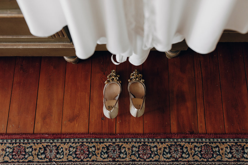 075-sjoerdbooijphotography-wedding-daphne-youri.jpg