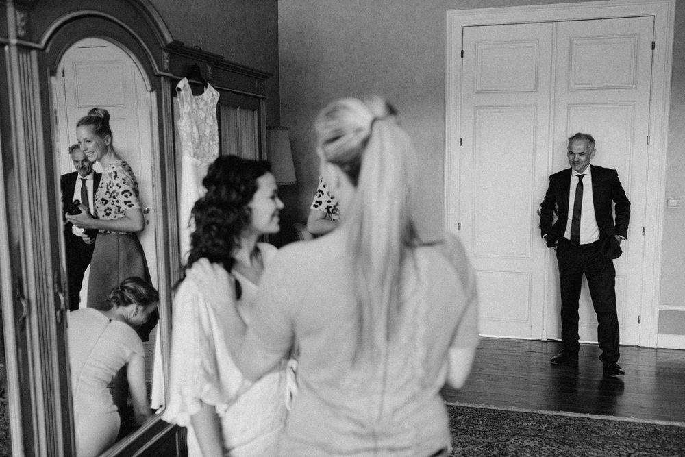 105-sjoerdbooijphotography-wedding-daphne-youri.jpg