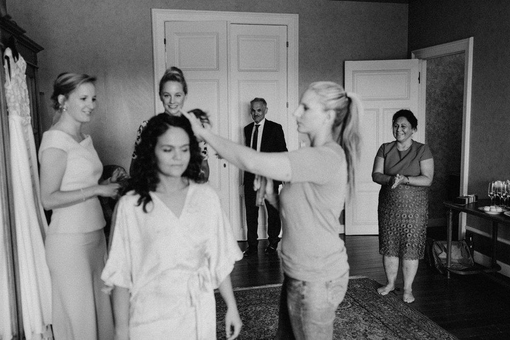 104-sjoerdbooijphotography-wedding-daphne-youri.jpg