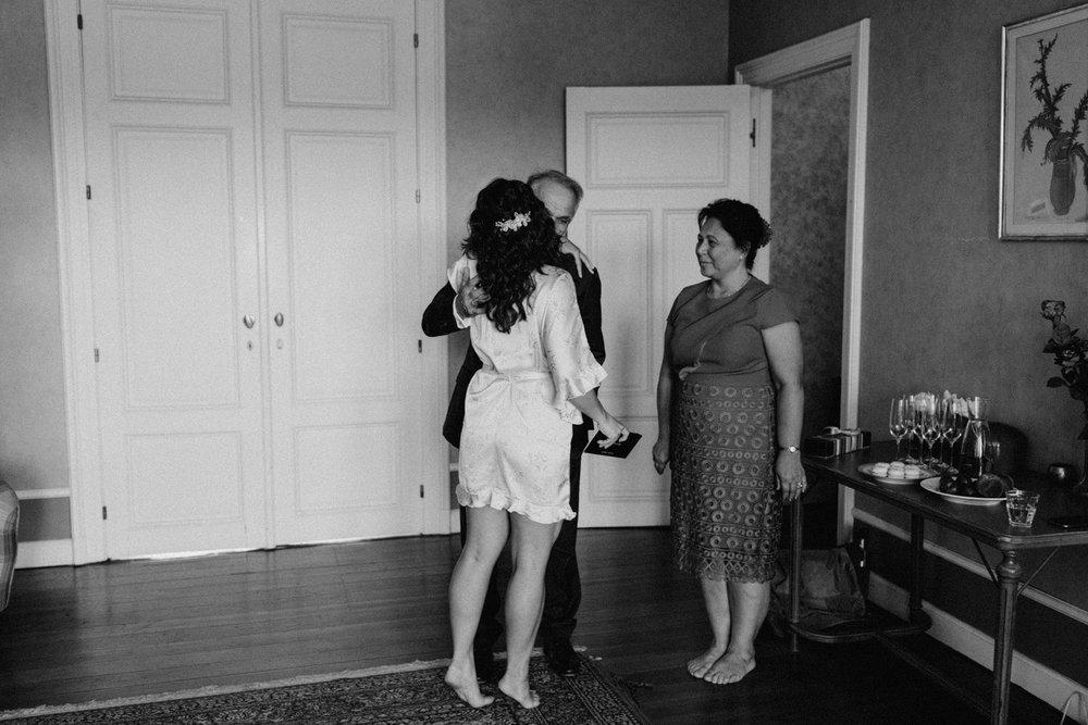 106-sjoerdbooijphotography-wedding-daphne-youri.jpg