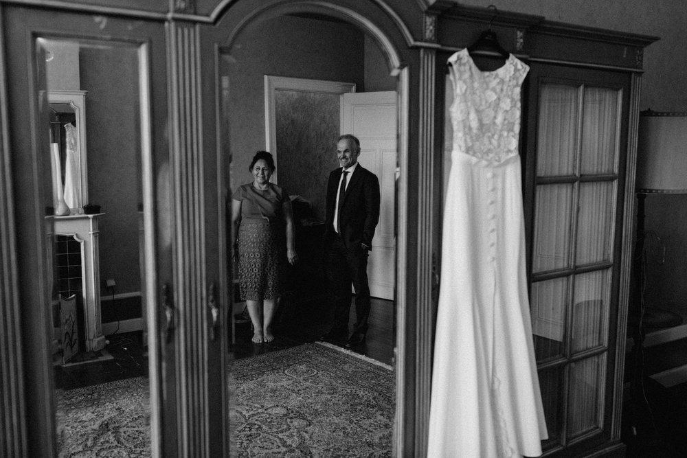 107-sjoerdbooijphotography-wedding-daphne-youri.jpg