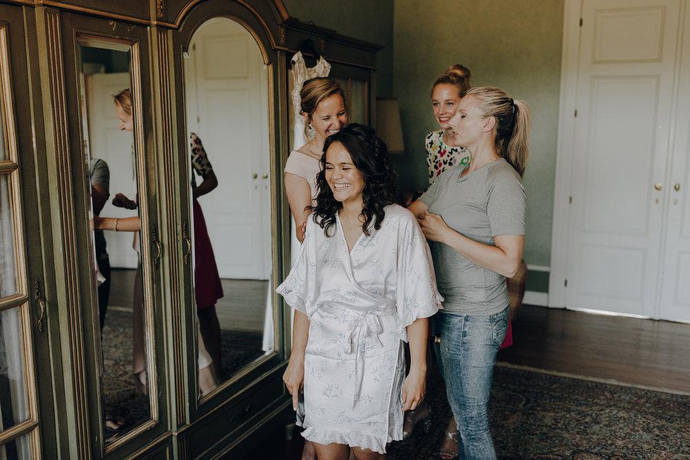 103-sjoerdbooijphotography-wedding-daphne-youri.jpg