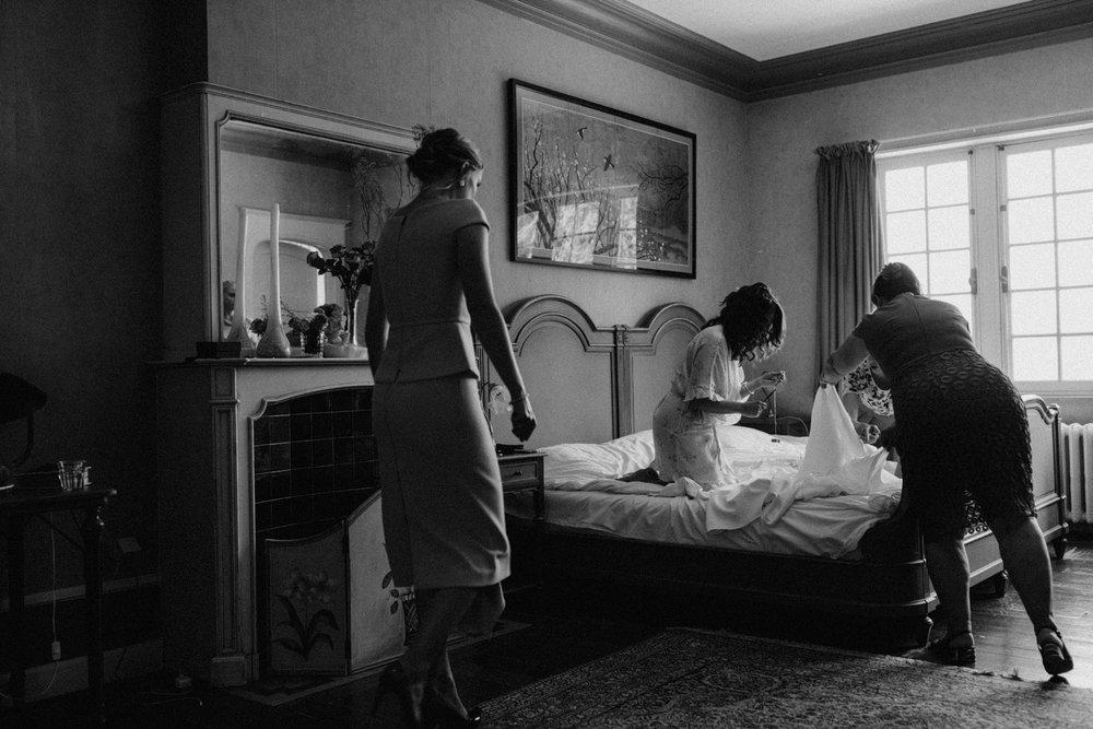148-sjoerdbooijphotography-wedding-daphne-youri.jpg