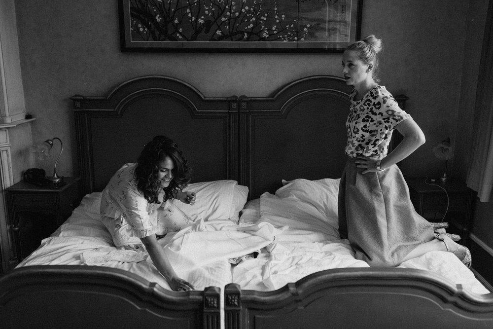 150-sjoerdbooijphotography-wedding-daphne-youri.jpg