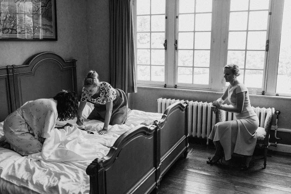 151-sjoerdbooijphotography-wedding-daphne-youri.jpg
