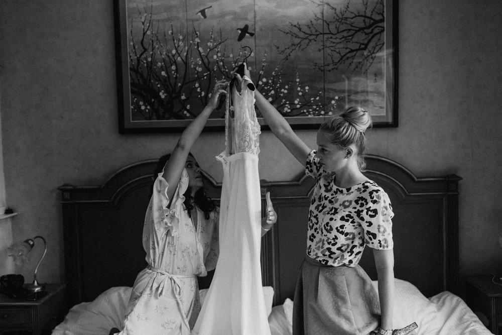 152-sjoerdbooijphotography-wedding-daphne-youri.jpg