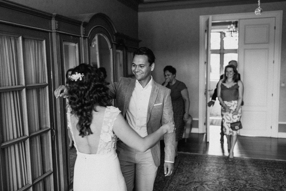 170-sjoerdbooijphotography-wedding-daphne-youri.jpg