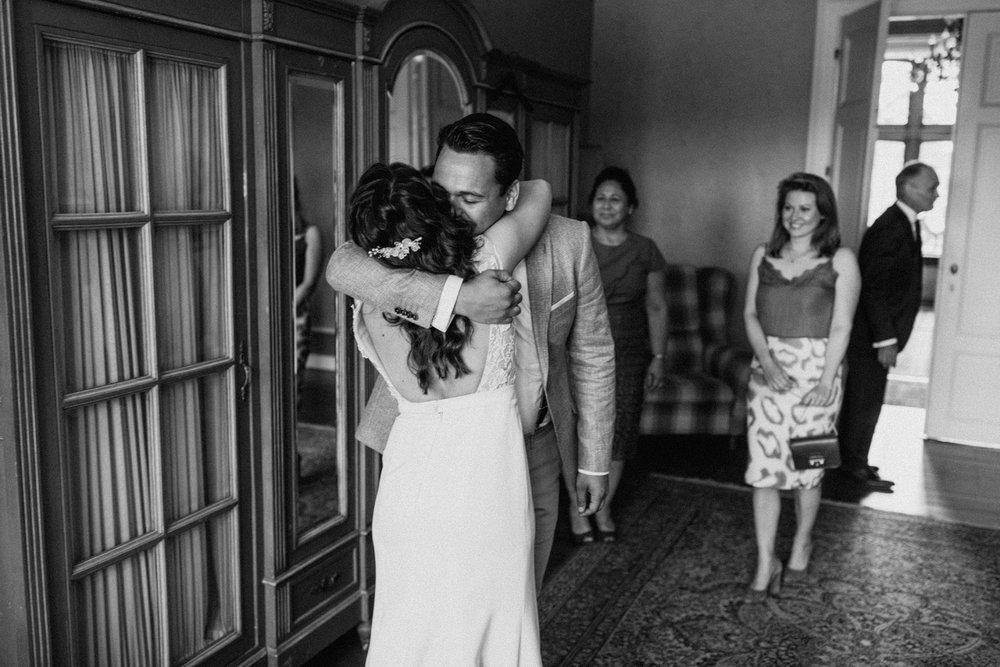 171-sjoerdbooijphotography-wedding-daphne-youri.jpg