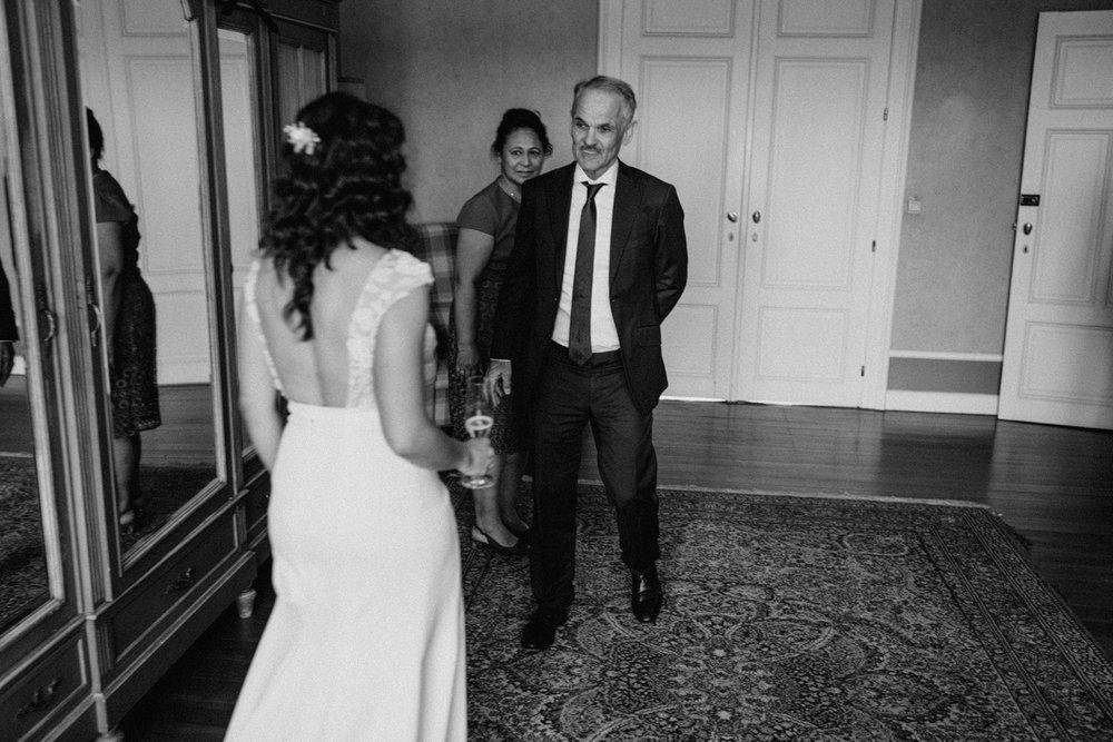 174-sjoerdbooijphotography-wedding-daphne-youri.jpg