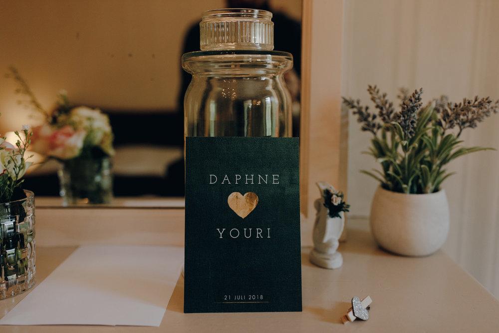 115-sjoerdbooijphotography-wedding-daphne-youri.jpg