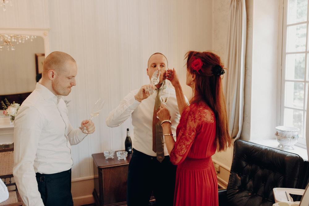 129-sjoerdbooijphotography-wedding-daphne-youri.jpg