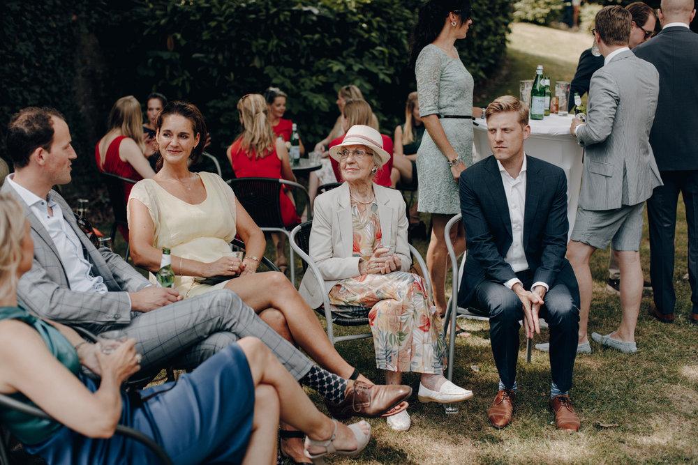 196-sjoerdbooijphotography-wedding-daphne-youri.jpg