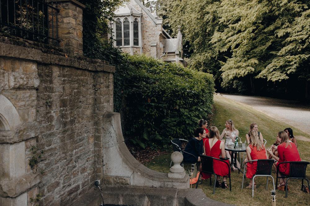 201-sjoerdbooijphotography-wedding-daphne-youri.jpg